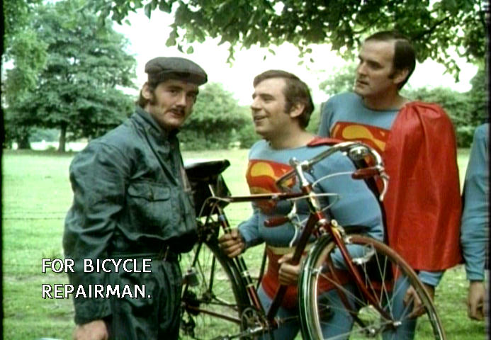 bicycle-repairman3