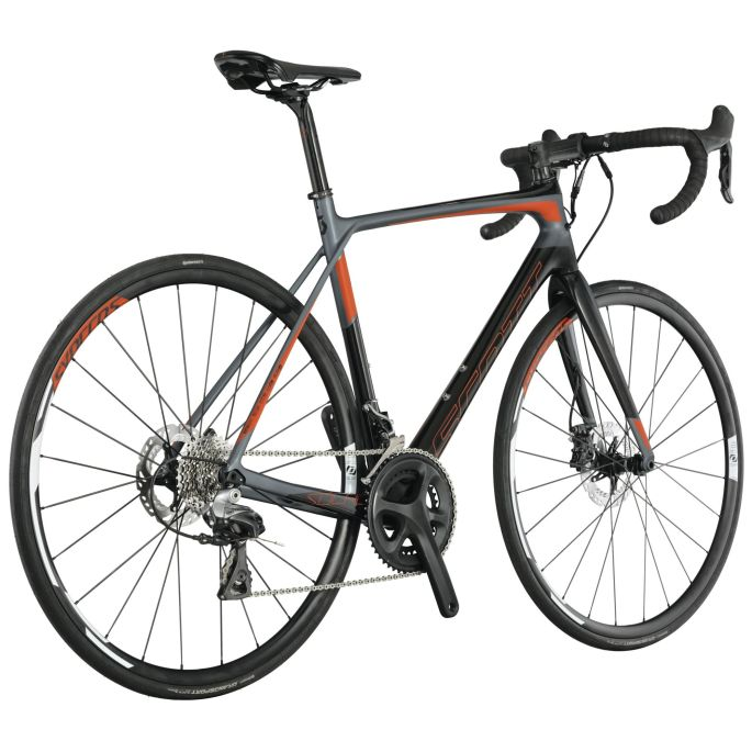 2015_Scott_Scott_Solace_15_Ultegra_Disc_6511677