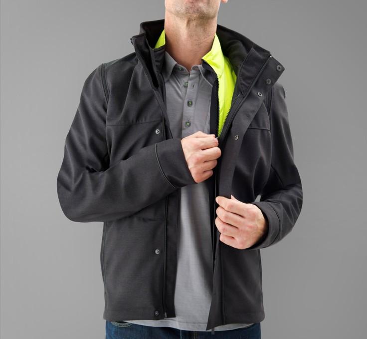 4-in-1-jacket-la-passione_1024x1024