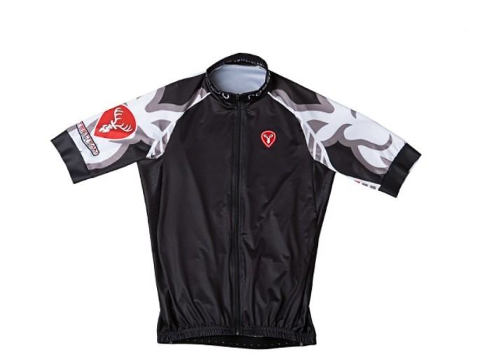 cr-test-team-issue-jersey-black13_web