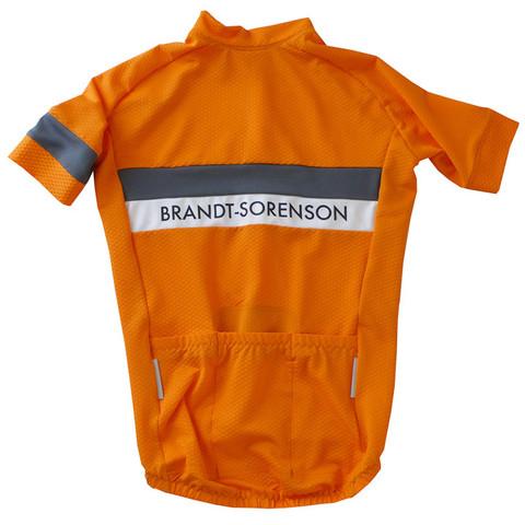 orange2_large