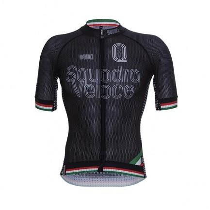 sqv-italo-figo-kit