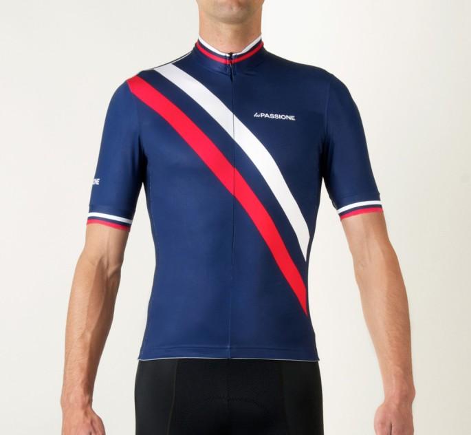 summer-jersey-diagonal-blu-1_1024x1024