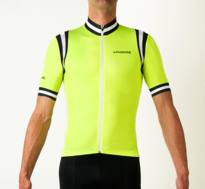 summer-jersey-passione-fluo-1_1024x1024