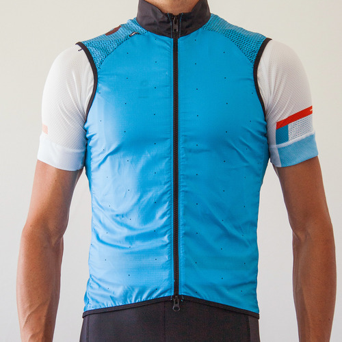 white+jersey+blue+vest+square+ccd_0005_Color+Balance+1+copy+12