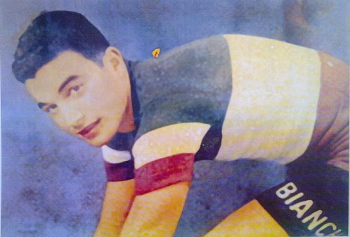 Adolfo-Leoni-campione-italiano
