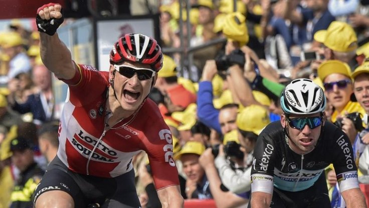 andre-greipel-mark-cavendish-tour-de-france_3322019