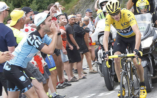 chris-froome5_3387508b