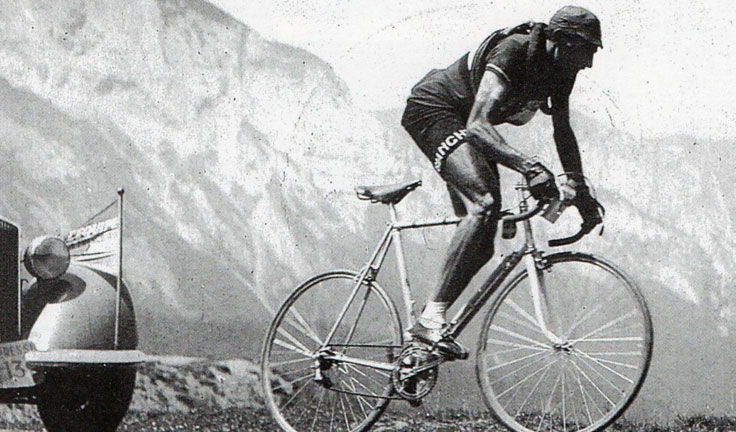 coppi-bartali-a-rivalry-that-united-a-nation-fausto-coppi