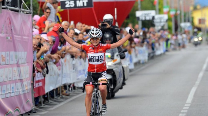 Giro-Rosa-Emma-Pooley-680x379