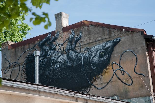 2014_Latvia_Riga_Street_Art_4_