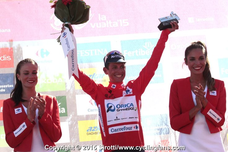 2015_vuelta_a_espana_stage2_esteban_chaves_leader1