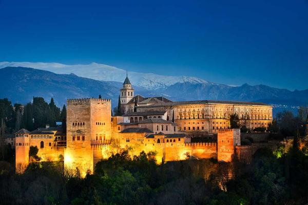 alhambra-andalusia