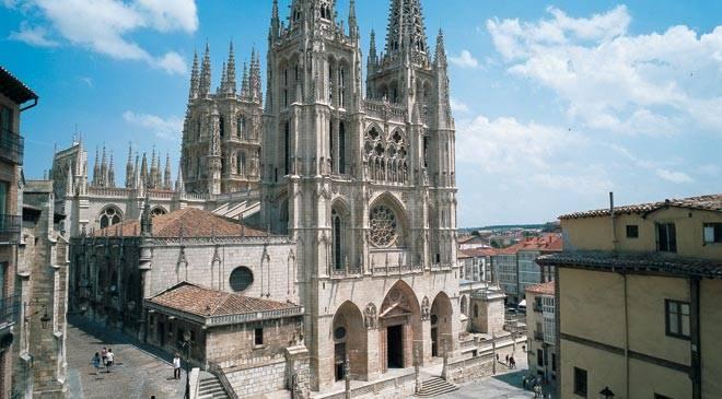 catedral_burgos_t0900570.jpg_1306973099