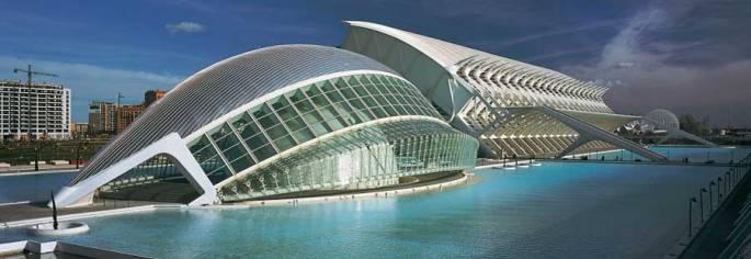 Comunidad-Valenciana-obtiene-87-puntos-en-grado-de-satisfacción-a-turistas-extranjeros