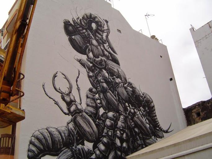 roa_mural_puertodelacruz_02
