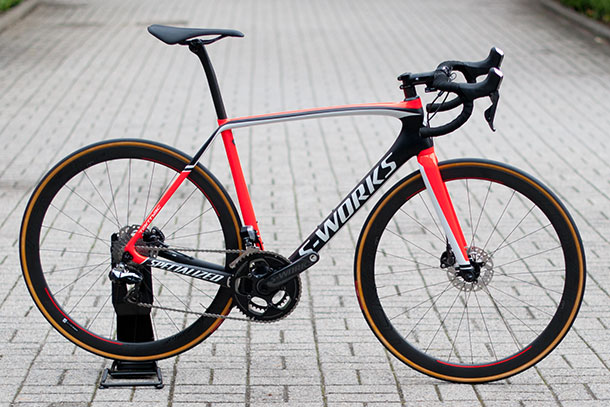 sworks-tarmac-2016-disc