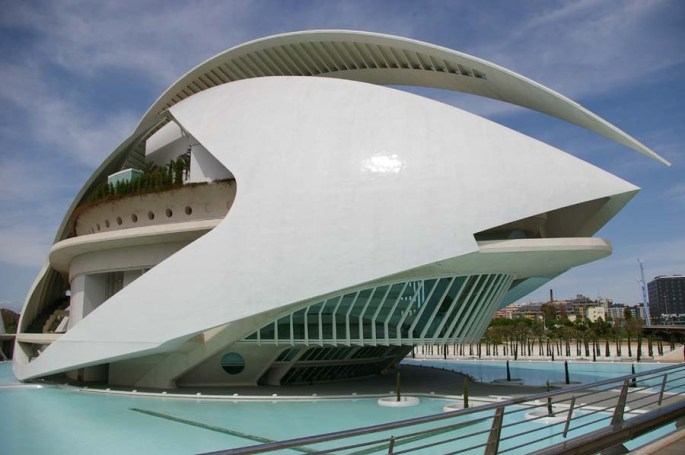 Valencia-City-D