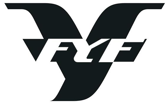 FYF-Logo