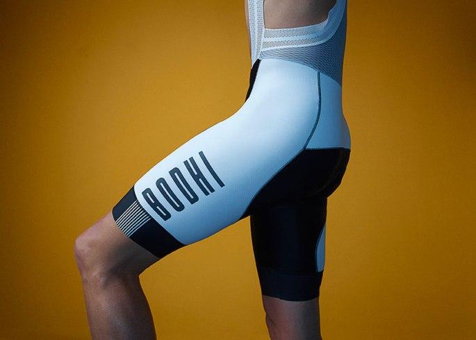 men-black-bib-shorts-with-pad02
