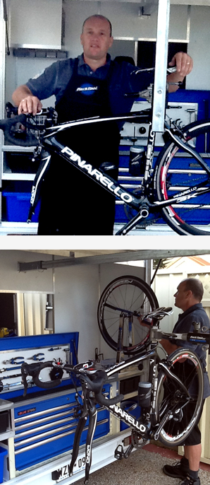 paul_bike