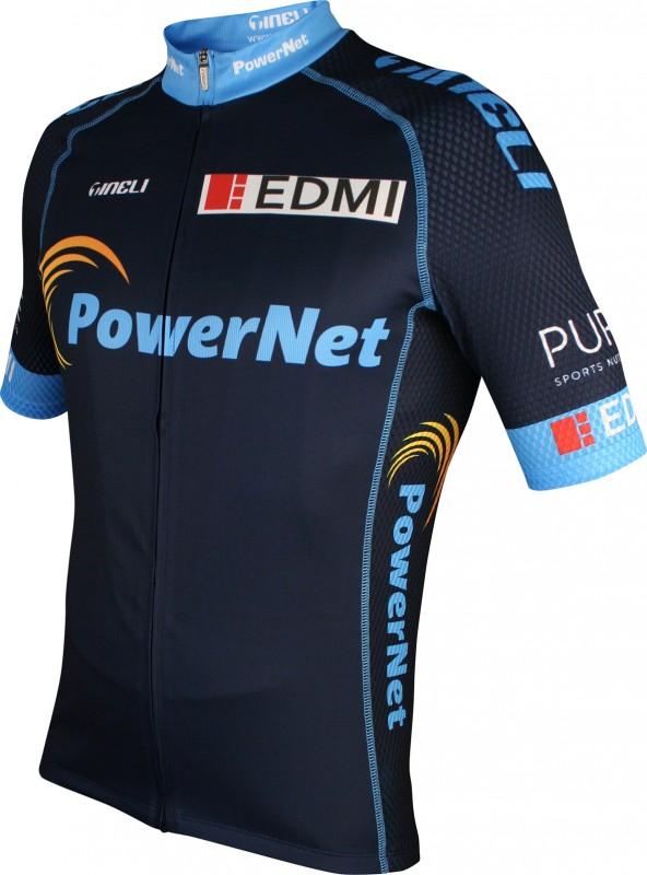 Powernet2015_ssjersey-592x800