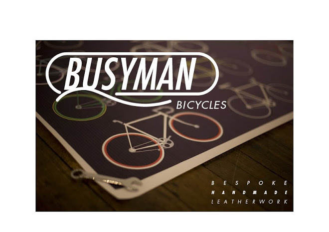 busyman_blog title