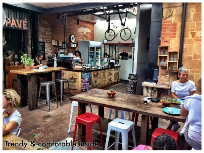 pave-cafe-norwood-cafes-inside-friendly-good-service-6312-938x704