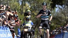 chris-froome-team-sky-herald-sun-tour_3412085