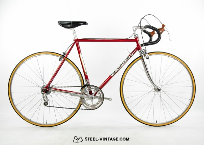 colnago-sport-classic-steel-bicycle-1