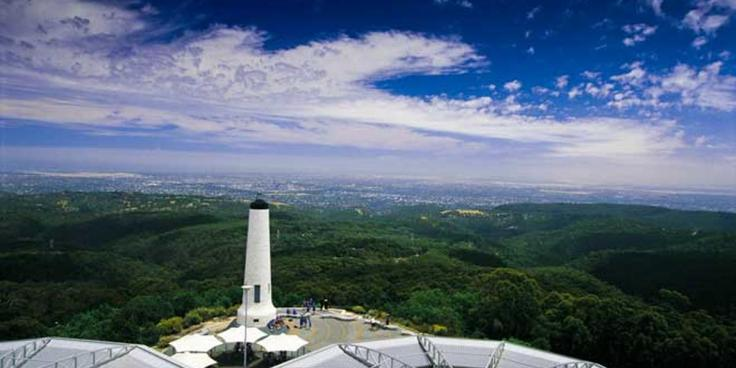 mt_lofty