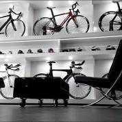 TTM - Bike walls