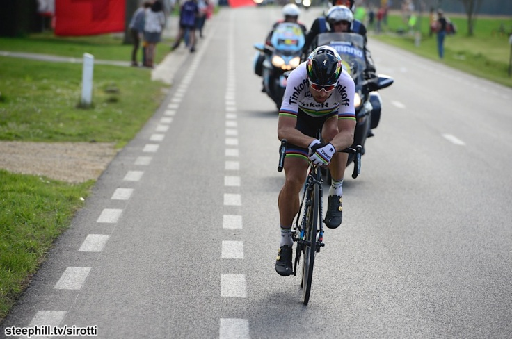 03-04-2016 Tour Des Flandres; 2016, Tinkoff; Sagan, Peter;