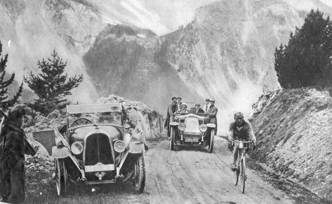 1925-13-Bottecchia-izoard