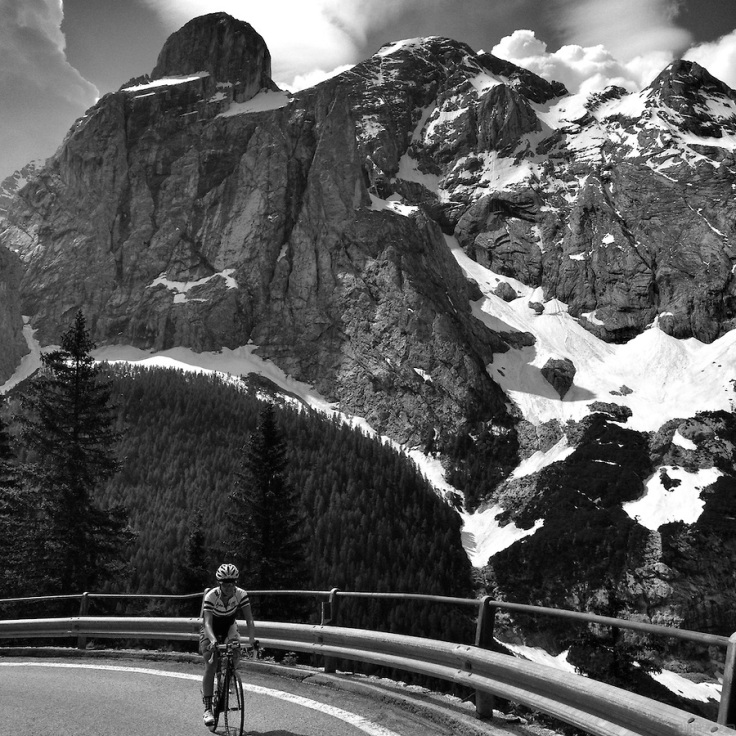 Cycling-IT-Passo-Fedaia