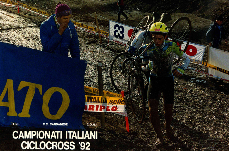 italian-cyclocross-champs-1992