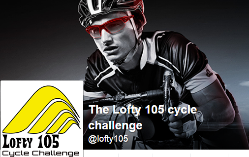 its back the lofty 105 is an off road gravel grinding gran fondo cyclo sportive style cycle challenge through the south lofty ranges cyclocross
