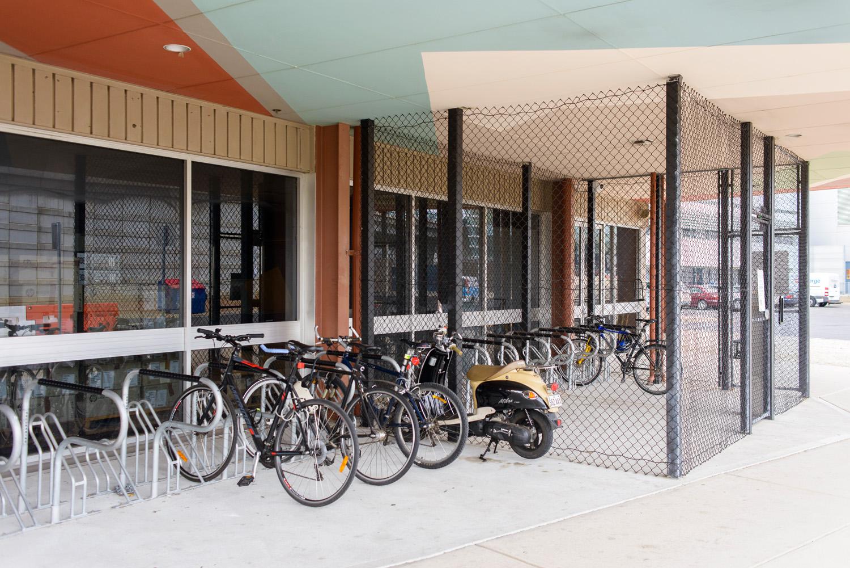 Velo Cafe Adelaide Menu