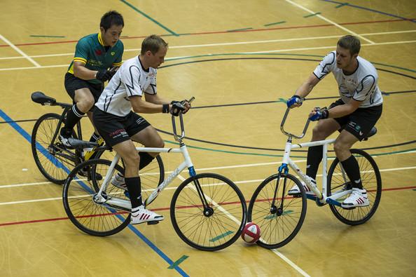 Katsuya+Tanaka+2013+UCI+Cycle+Ball+World+Cup+e1FSw6Lg_SKl