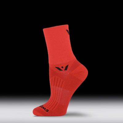 aspire-four-razzle-red-compression-12370big