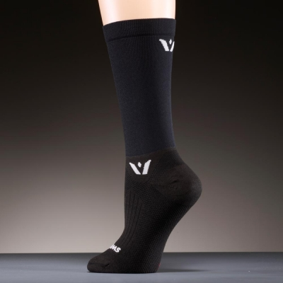 aspire-seven-black-compression-socks-9876big