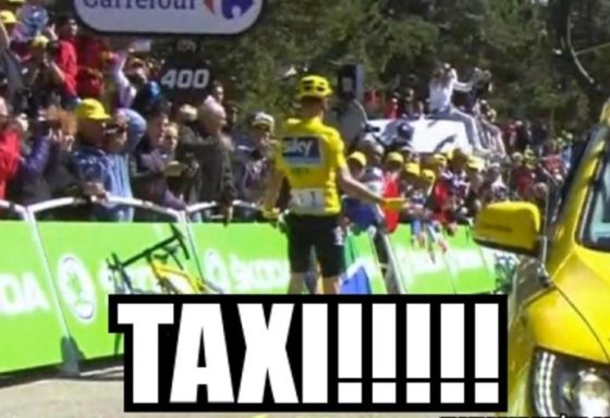 froome-9-560x384