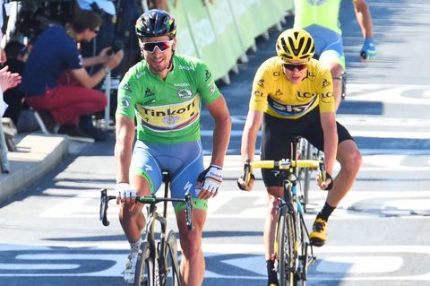 http-%2F%2Fcoresites-cdn.factorymedia.com%2Frcuk%2Fwp-content%2Fuploads%2F2016%2F07%2FPeter-Sagan-Chris-Froome-Tour-de-France-stage-11-pic-Sirotti