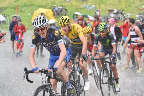 http-%2F%2Fcoresites-cdn.factorymedia.com%2Frcuk%2Fwp-content%2Fuploads%2F2016%2F07%2FRain-hailstone-Pyrenees-mountains-Andorra-Tour-de-France-Dan-Martin-Chris-Froome-2016-pic-Sirotti