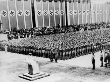 1936_nazis - Copy