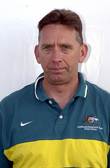 220px-301000_-_Cycling_Australian_head_coach_Kevin_McIntosh_head_shot_-_3b_-_2000_Sydney_portrait_photo
