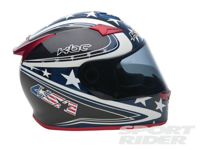 bob sled carbon-helmet