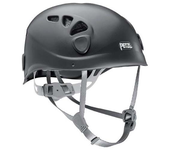 canyoning helmet