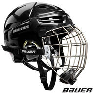 Ice Hockey field helmet