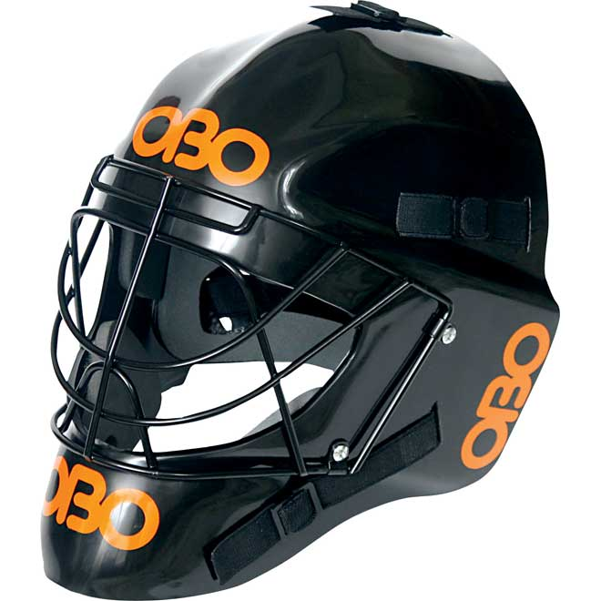 obo-poly-p-field-hockey-goalie-helmet-14
